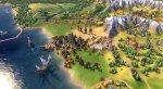 Официально анонсирована Sid Meier's Civilization VI - Изображение 2
