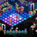 Скриншот Nightclub Mayhem – Изображение 2