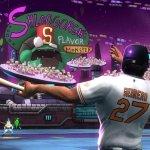 Скриншот Nicktoons MLB – Изображение 15