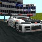 Скриншот NIRA Intense Import Drag Racing – Изображение 29