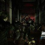 Скриншот Resident Evil 6 – Изображение 97
