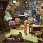 Скриншот Тайна Третьей Планеты: Алиса и лиловый шар – Изображение 19