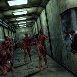 Скриншот Resident Evil: The Darkside Chronicles – Изображение 8