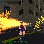 Скриншот The Great Burger War – Изображение 74