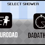 Скриншот Shower With Your Dad Simulator 2015: Do You Still Shower With Your Dad?