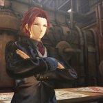 Скриншот Valkyria Revolution – Изображение 63