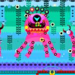Скриншот BreakQuest: Extra Evolution – Изображение 17