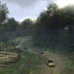 Скриншот TrackMania² Valley – Изображение 4