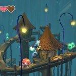 Скриншот Klonoa – Изображение 31