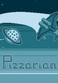 Обложка Pizzarian