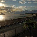 Скриншот Gran Turismo Sport – Изображение 19
