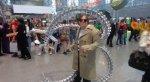 10 самых горячих косплейщиц выставки New York Comic Con 2013 - Изображение 10