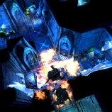 Скриншот Space Hulk - Space Wolves Chapter – Изображение 3