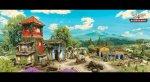 В дополнении Blood and Wine для The Witcher 3 будет три концовки - Изображение 2