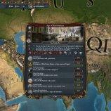 Скриншот Europa Universalis IV: Mandate of Heaven – Изображение 7