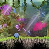 Скриншот Robotex