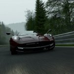 Скриншот Project CARS – Изображение 506