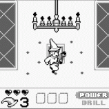 Скриншот Möira