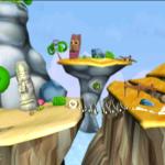 Скриншот Furry Legends (2011/I) – Изображение 14