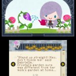 Скриншот Gabrielle's Ghostly Groove 3D – Изображение 4