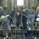 Скриншот Guilty Gear 2: Overture – Изображение 337
