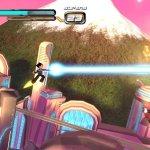 Скриншот Astro Boy: The Video Game – Изображение 19