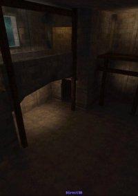 Обложка Dark Relic: Reborn