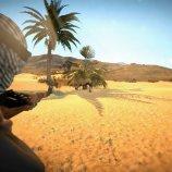Скриншот Badiya