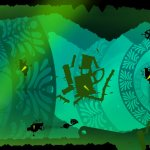 Скриншот Green Game: TimeSwapper – Изображение 9