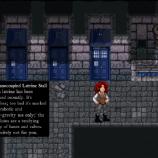 Скриншот dungeonLife
