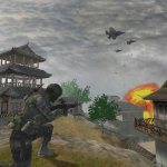 Скриншот Tom Clancy's Ghost Recon 2 – Изображение 68