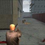 Скриншот Antikiller – Изображение 9