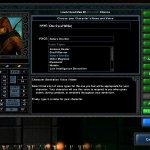 Скриншот The Temple of Elemental Evil: A Classic Greyhawk Adventure – Изображение 14