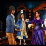 Скриншот Sid Meier's Pirates! (2004) – Изображение 18