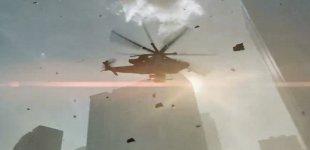Battlefield 4. Видео #7