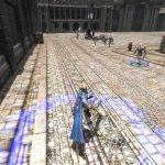 Скриншот Guilty Gear 2: Overture – Изображение 164