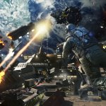 Скриншот Call of Duty: Infinite Warfare – Изображение 29