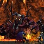 Скриншот DC Universe Online: Trials of Trigon – Изображение 6