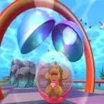Скриншот Super Monkey Ball Step & Roll – Изображение 62