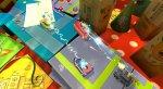 Codemasters представила миниатюрную гонку Toybox Turbos - Изображение 4