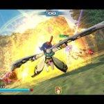 Скриншот Magical Battle Festa – Изображение 5