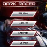 Скриншот Dark Racer 3D – Изображение 6