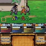 Скриншот Naruto: Ninja Council 3