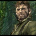Скриншот Metal Gear Solid: Snake Eater 3D – Изображение 11