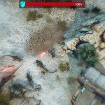 Скриншот Guardians of Orion – Изображение 10
