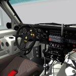 Скриншот Gran Turismo 6 – Изображение 147