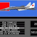 Скриншот Fighter Bomber – Изображение 4