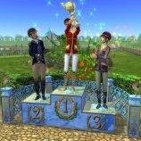 Скриншот Приключения Принцессы. Королевский турнир – Изображение 3