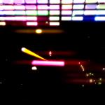 Скриншот Space Brick Smash – Изображение 4