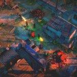 Скриншот Global Outbreak: Doomsday Edition – Изображение 13